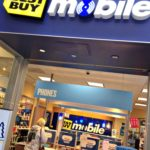 Sprint Student Mobile Plan from Best Buy Mobile Specialty #APlusPlan