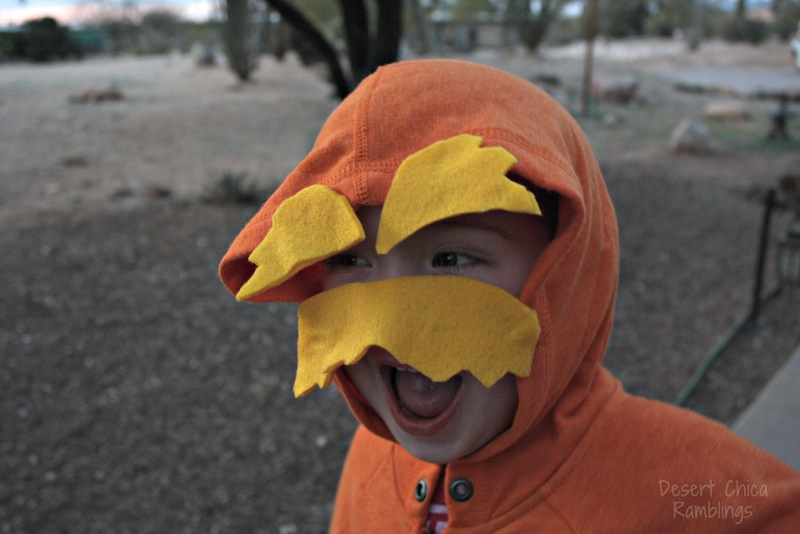 Easy Homemade Lorax Costume.jpg