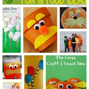 Lorax Fun & Food Ideas.jpg