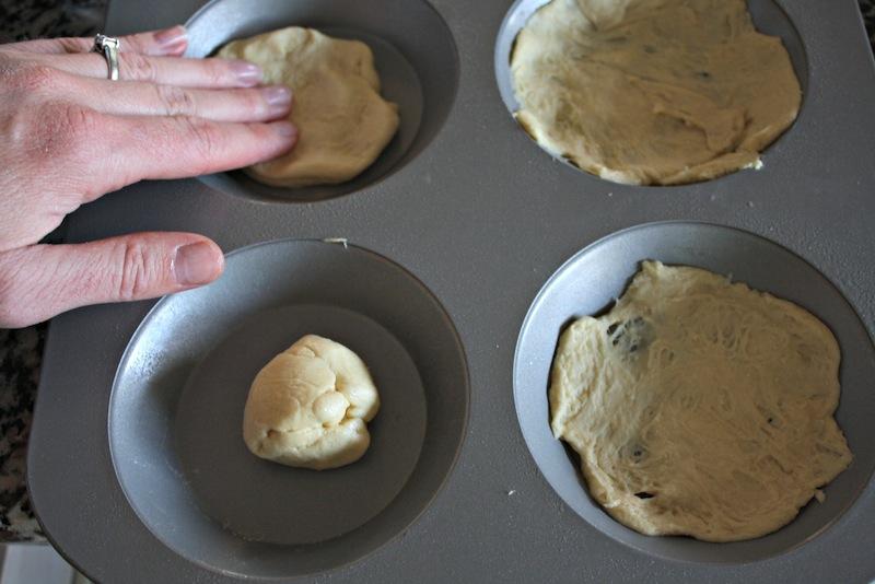 Mini Pot Pie Crusts.jpg