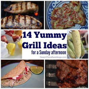 14 Grill Recipes.jpg