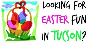 Easter Fun in Tucson Button.jpg