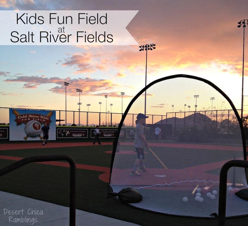 Kids fun field at Salt River Fields.jpg