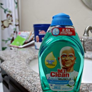 Mr. Clean Liquid Muscle.jpg