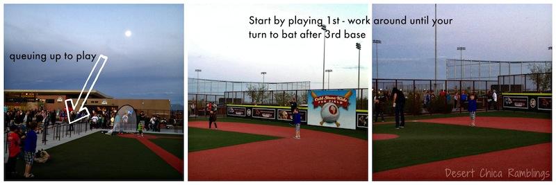 Salt River Fields Kids Field.jpg