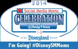 We're headed to the Disneyland! #DisneySMMoms #Giveaway