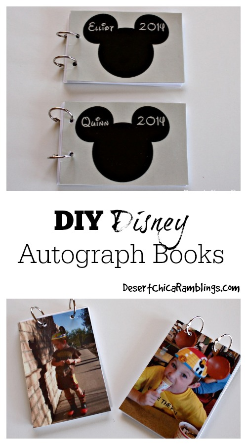 DIY Autograph Books for Disneyland.jpg