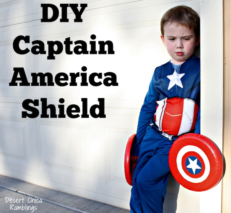 DIY Captain America Shield Craft.jpg