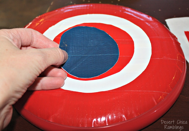 DIY Captain America Shield Duct Tape Frisbee.jpg
