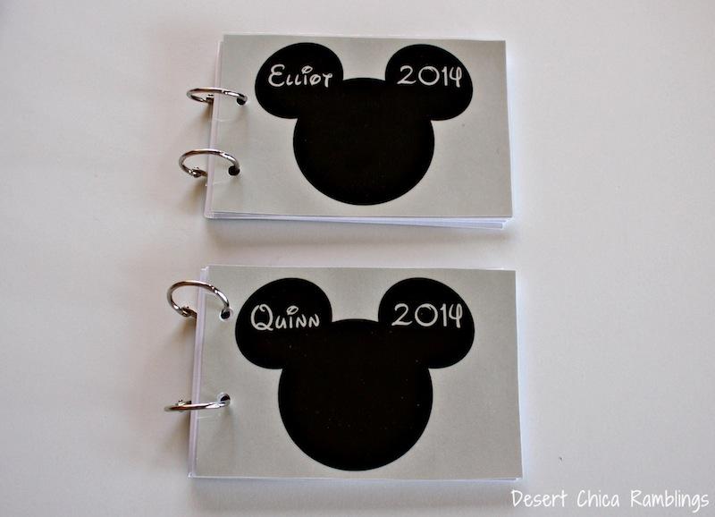 DIY Disney Autograph Book.jpg