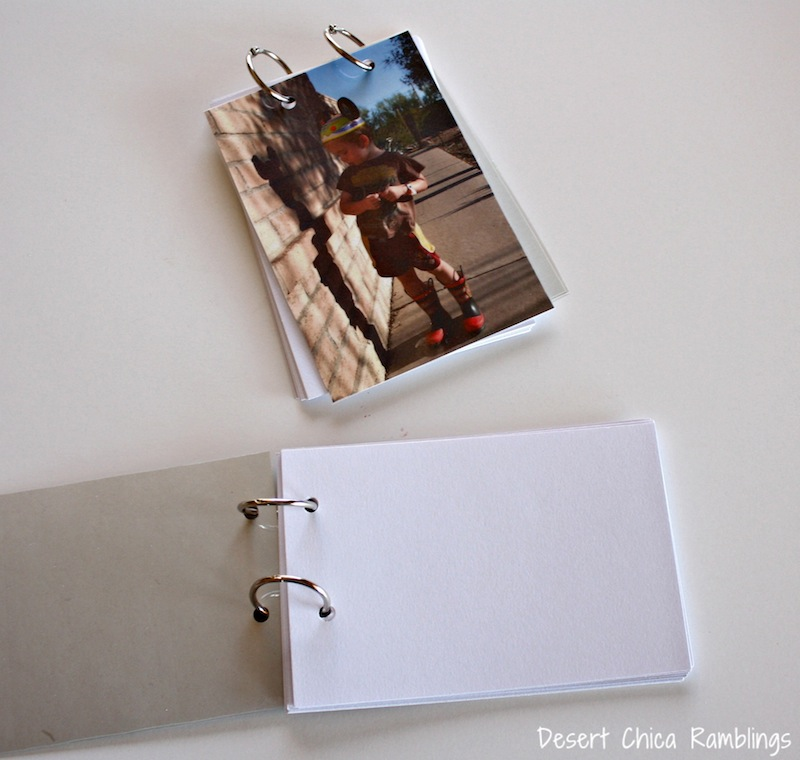 DIY Disney World Autograph Book.jpg