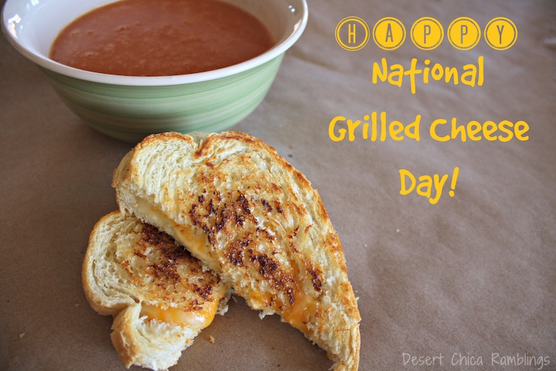 Happy National Grilled Cheese Day.jpg