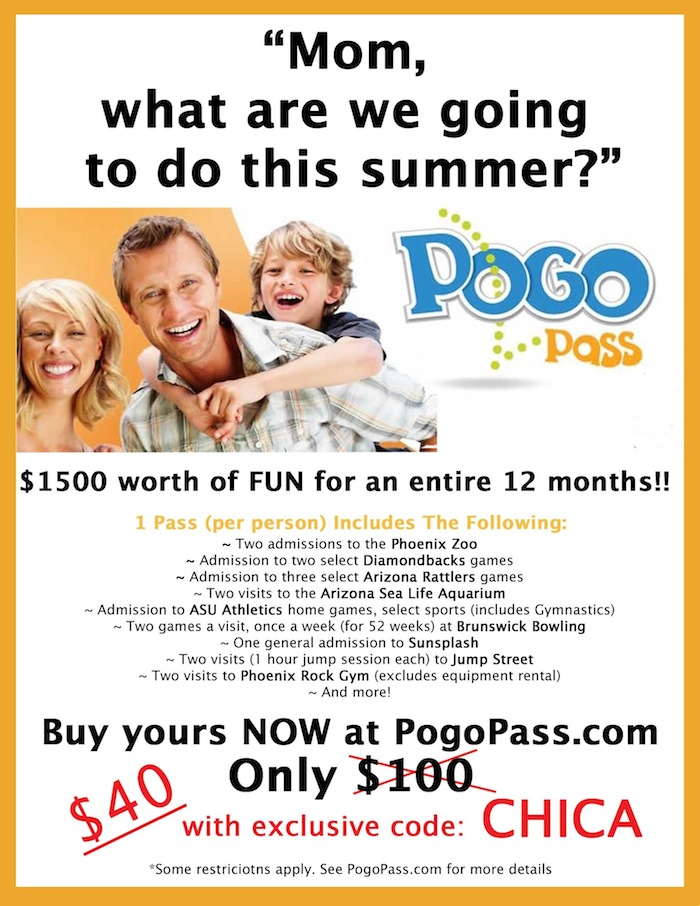 Pogo Pass Flyer - CHICA (3)