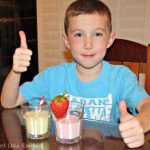 Two thumbs up for Milk Splash.jpg