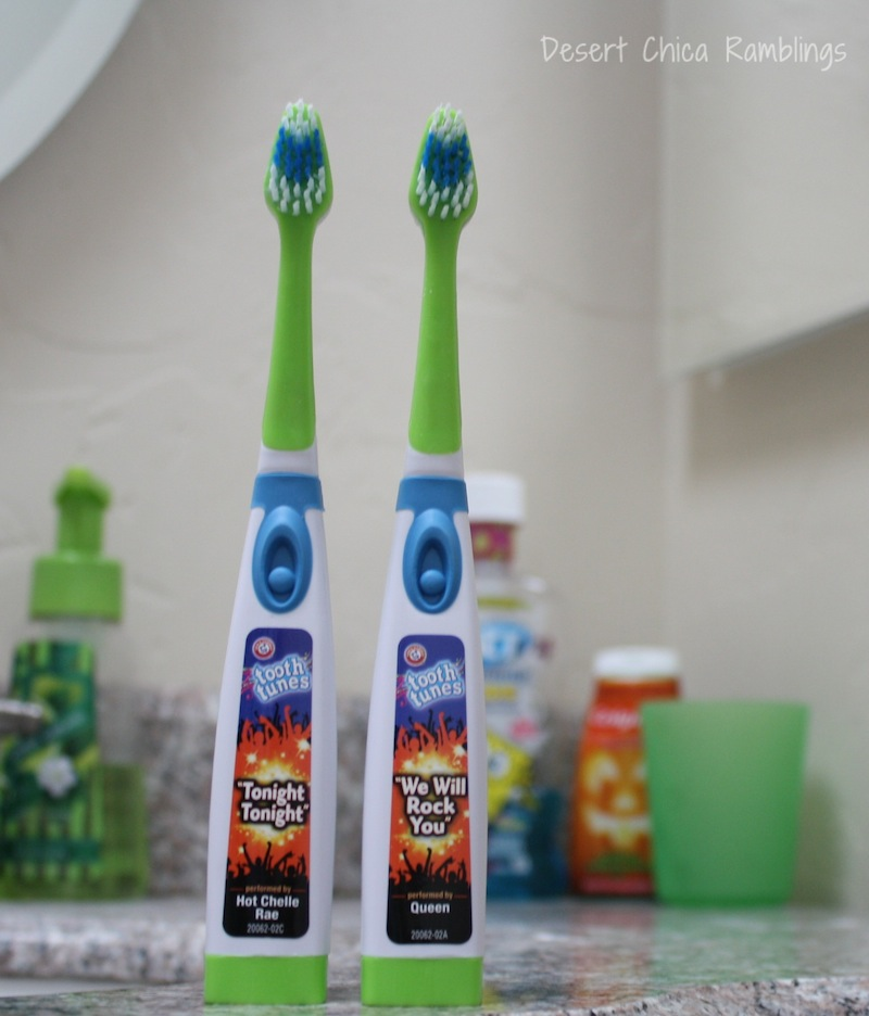 We Will Rock You Tooth Tunes.jpg