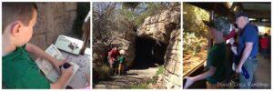 Arizona Sonora Desert Museum.jpg