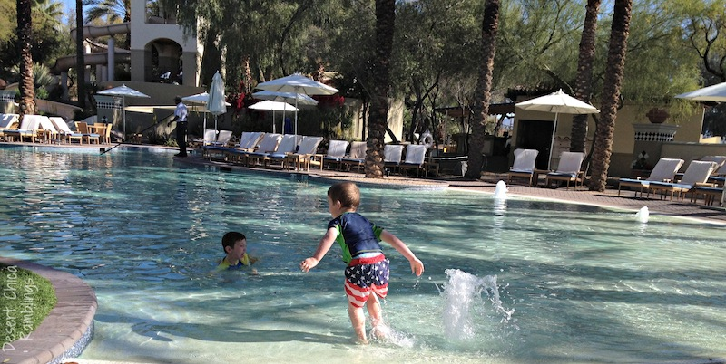 Fairmont Scottsdale Princess Kids Pool.jpg