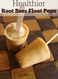 Healthier Root Beer Float Pops.jpg
