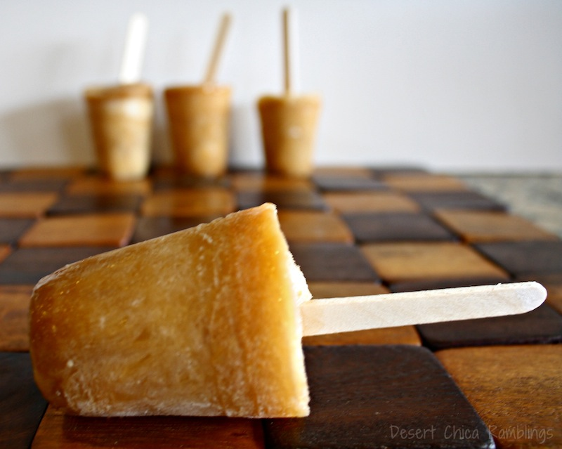 Root Beer Float Popsicles.jpg