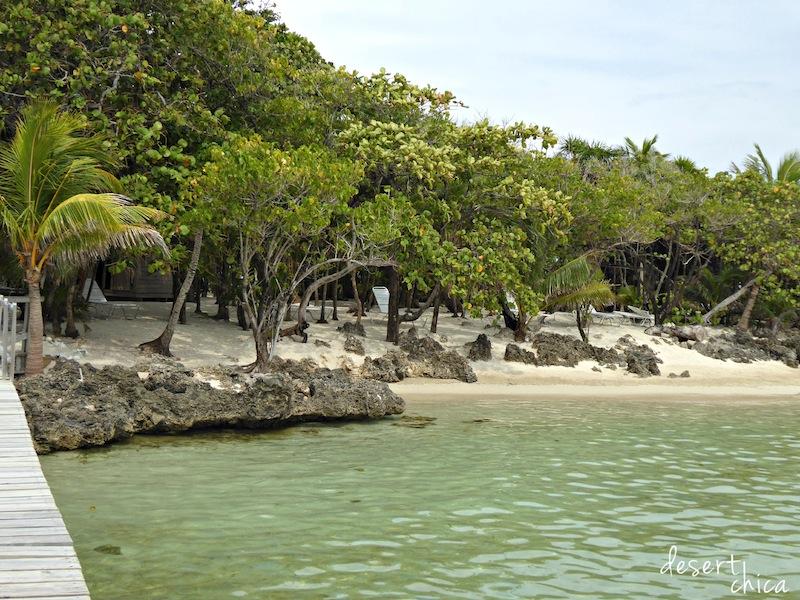 Anthony's Key Resort Dolphin Island.jpg