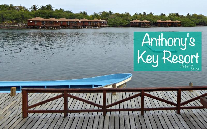 Anthony's Key Resort Roatan.jpg