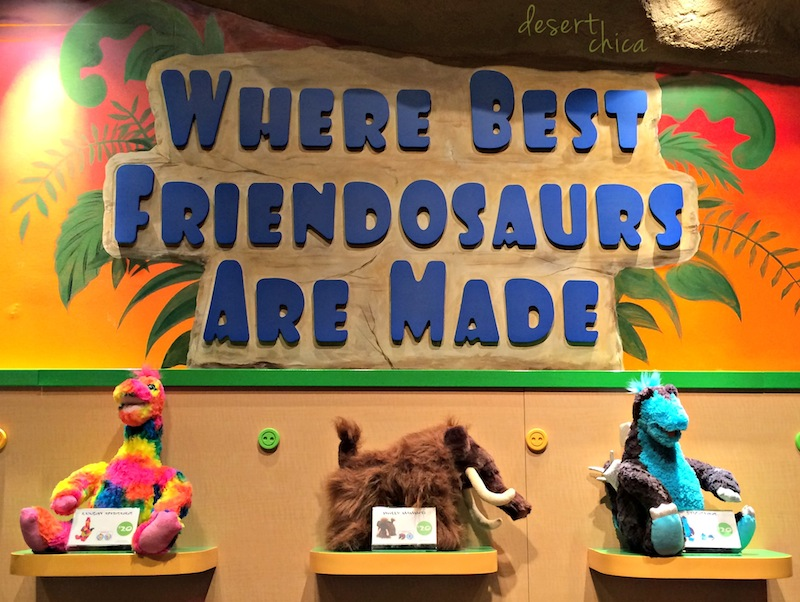 Build-A-Dino Friendosaurs.jpg