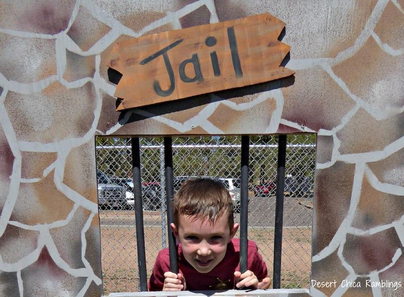 Cowboy Jail.jpg