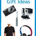 Father's Day Gift Guide: Technology and Budget Ideas