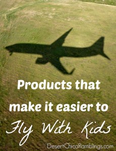 Products that make it easier to fly with kids.jpg