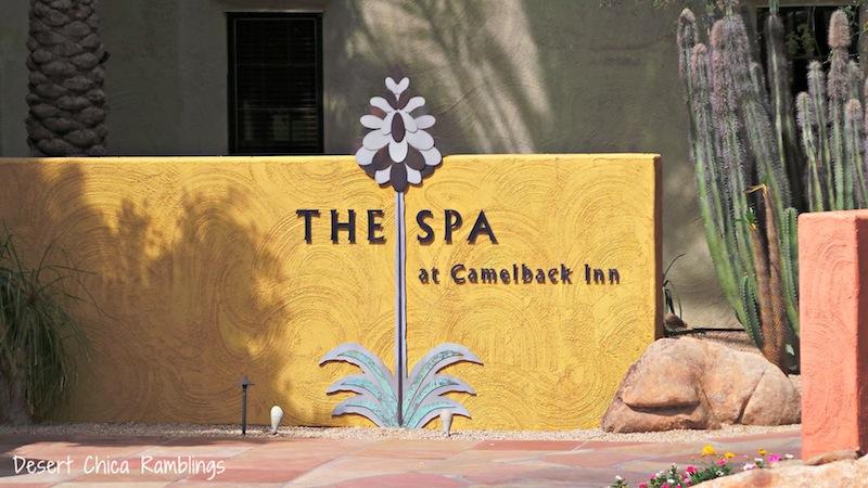 The Spa at Camelback Inn.jpg