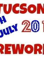 Tucson-Fireworks-2014-Banner.jpg