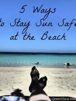 5 ways to stay sun safe at the beach.jpg