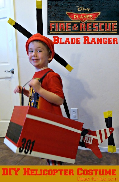 Disney Planes Fire and Rescue Blade Ranger Helicopter Costume.jpg