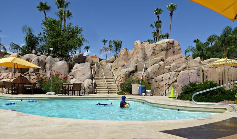 Hilton El Conquistador Pool 2.jpg