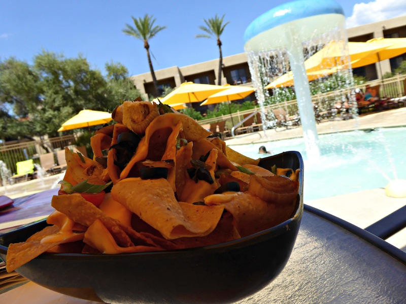 Hilton El Conquistador Pool Food.jpg