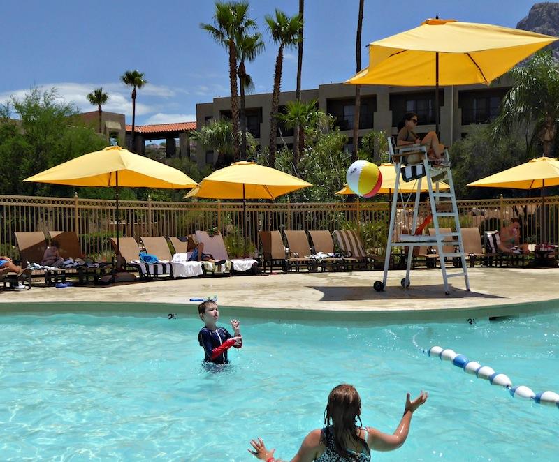Hilton El Conquistador Pool.jpg