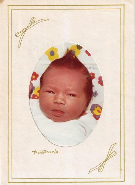 Karen's newborn pic from Tucson Medical Center.jpg