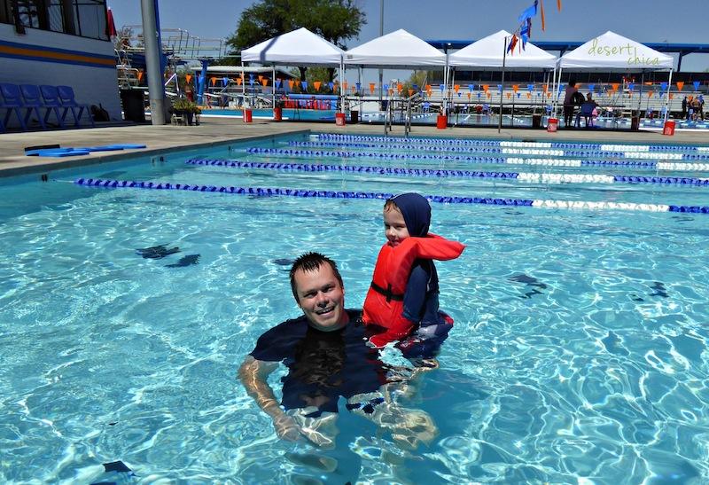 Oro Valley Aquatic Center Kids Pool.jpg