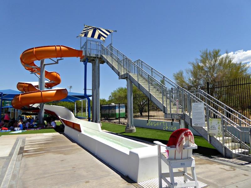 Oro Valley Aquatic Center Slide.jpg