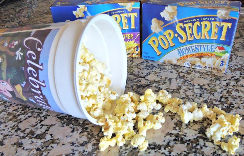 Pop Secret Perfect Pop.jpg