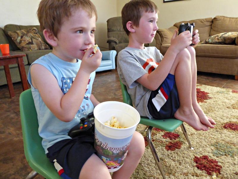 Popcorn Eaters.jpg