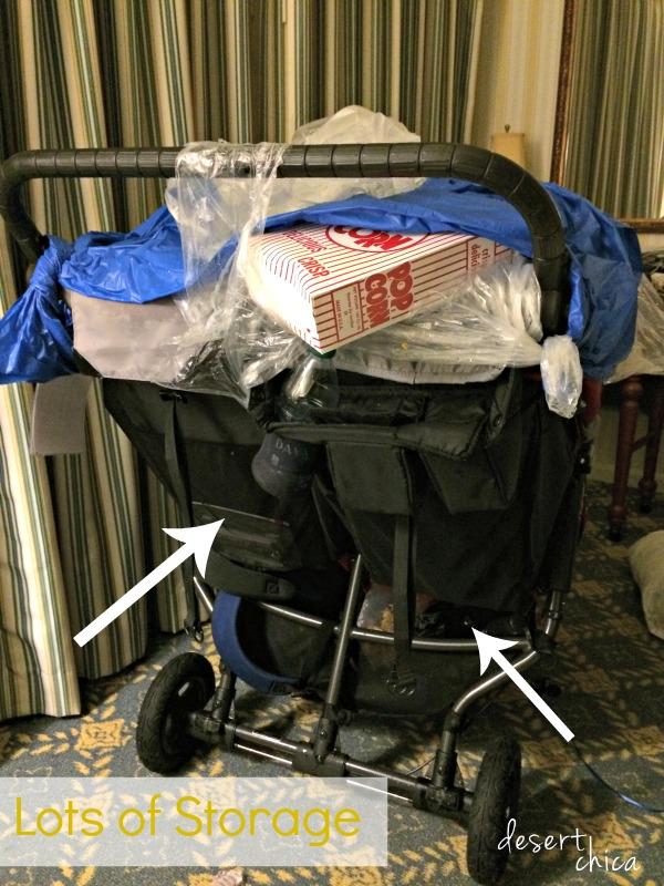 Strollers offer lots of storage.jpg