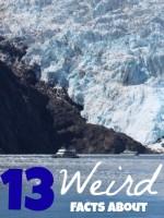 Weird Alaska Facts.jpg