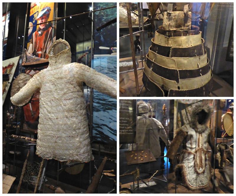 Anchorage Museum Native Artificats.jpg