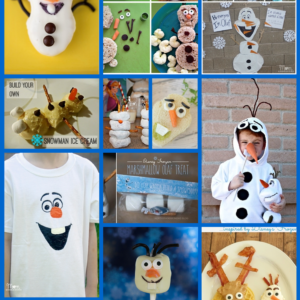 The-Ultimate-Olaf-List-of-Party-Ideas-100