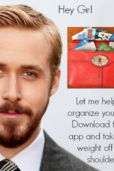Simplifying Your Wallet with the Verizon Softcard App