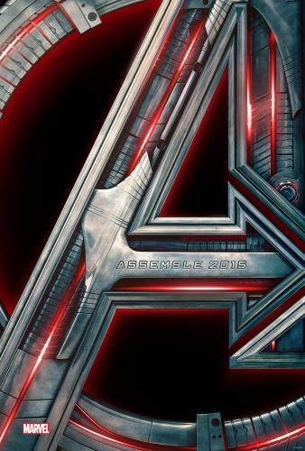 Avengers2544857f3d01b7