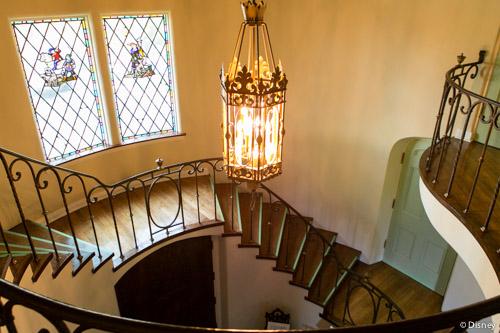 Interior_011