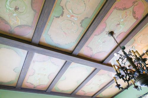 Interior_023