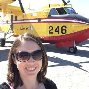 Fire Prevention Week Tips With Disney Planes #FireandRescue